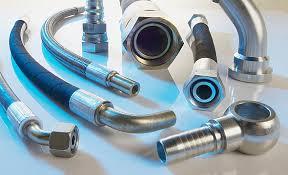 hydraulischeleiding2