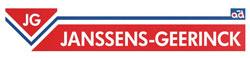 Janssens-Geerinck Turnhout Logo